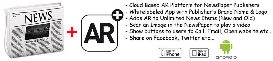 augmented reality 6