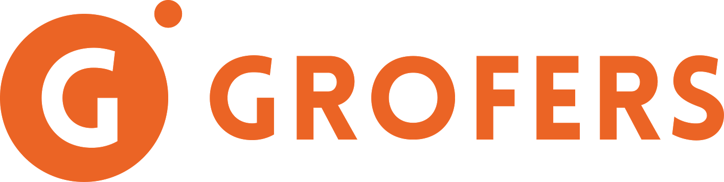 grofers-logo3