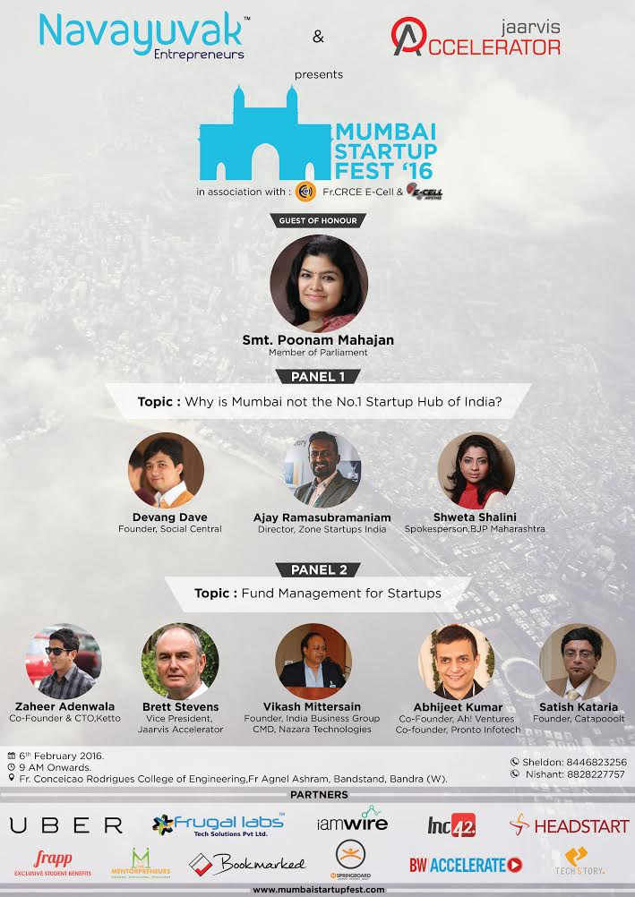 mumbai-startup-fest