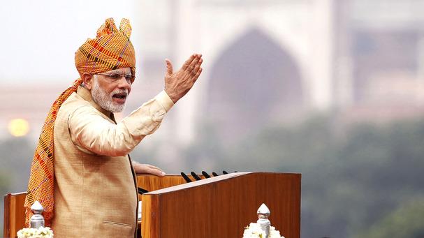 Image Credits: Hindustan Times