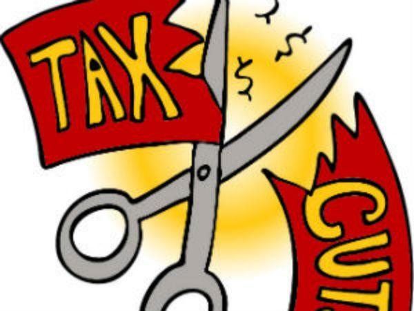 tax-07-1452149601