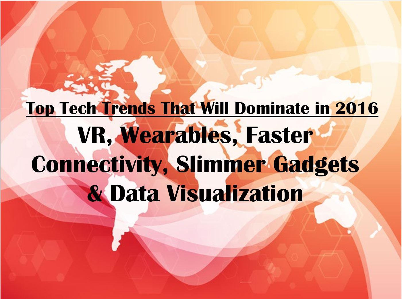 tech 2016