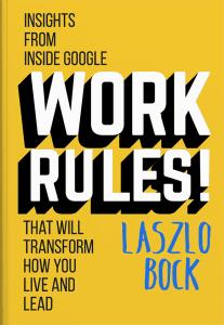 work-rules