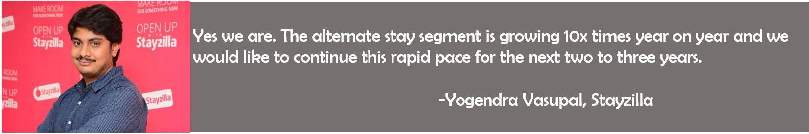 yogi-final