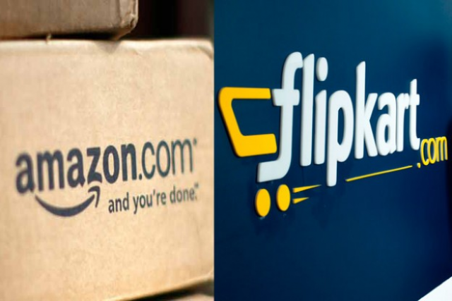 Amazon_Flipkart-624x4162