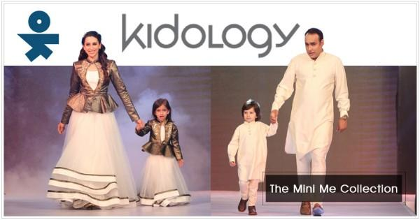 Designer-Kids-Clothes-Kidology_1