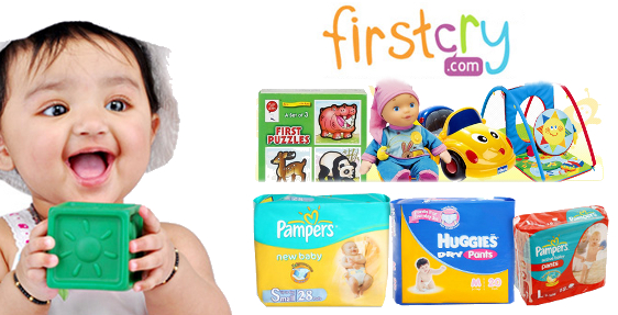 Firstcry-com-expands-its-reach-to-500-hospitals-in-Bangalore