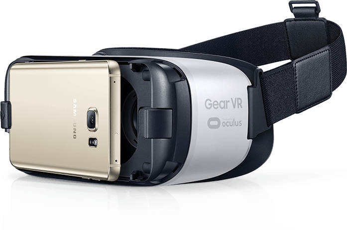 GearVR_Hero_Gold
