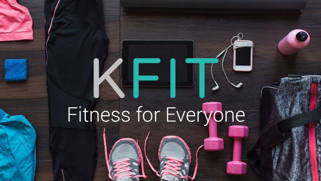KFIT-Fitness-for-Everyone-1024x577