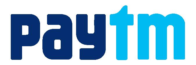 Paytm_logo-1