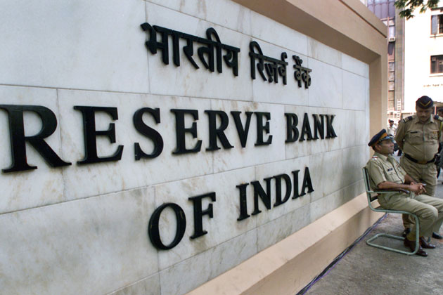 Foreign venture capital funds  get RBI booster - Business Standard