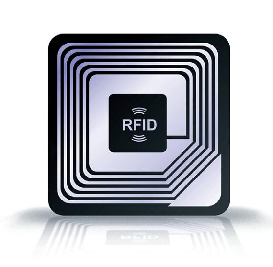 RFID-Chip1