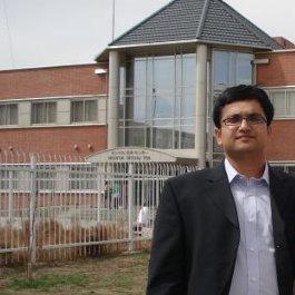 Ranadheer Desireddy