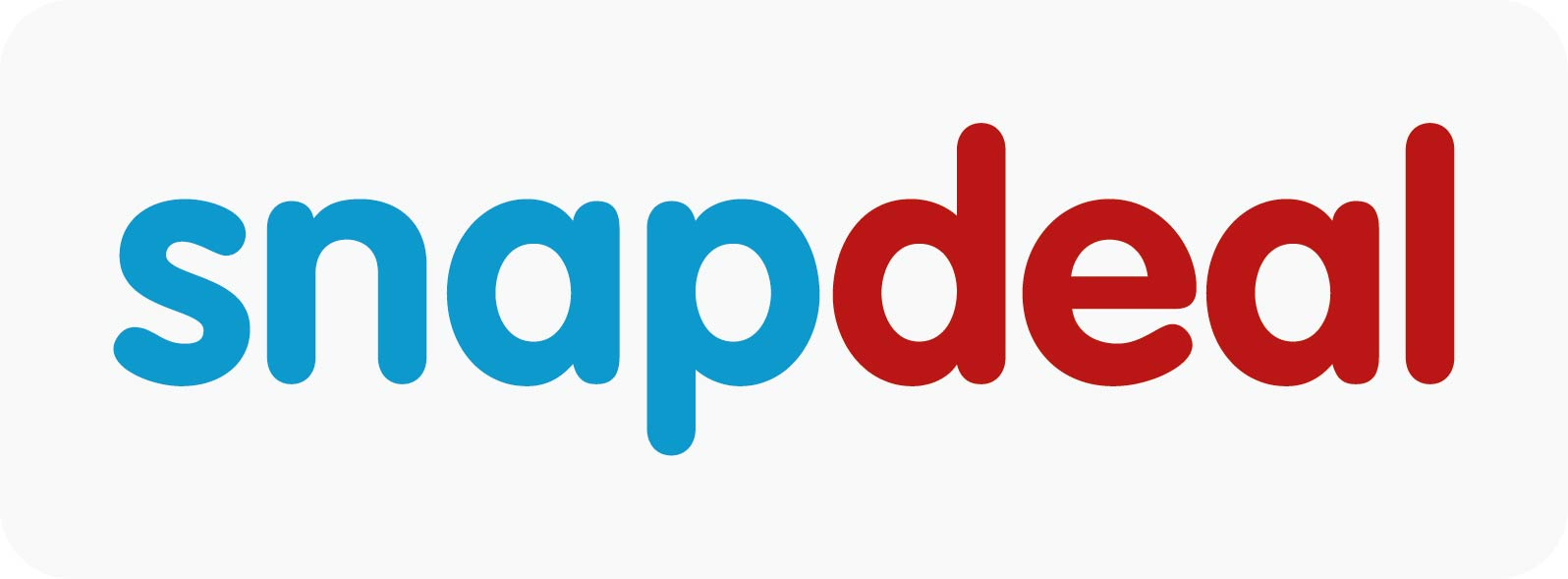 Snapdeal-logo-1