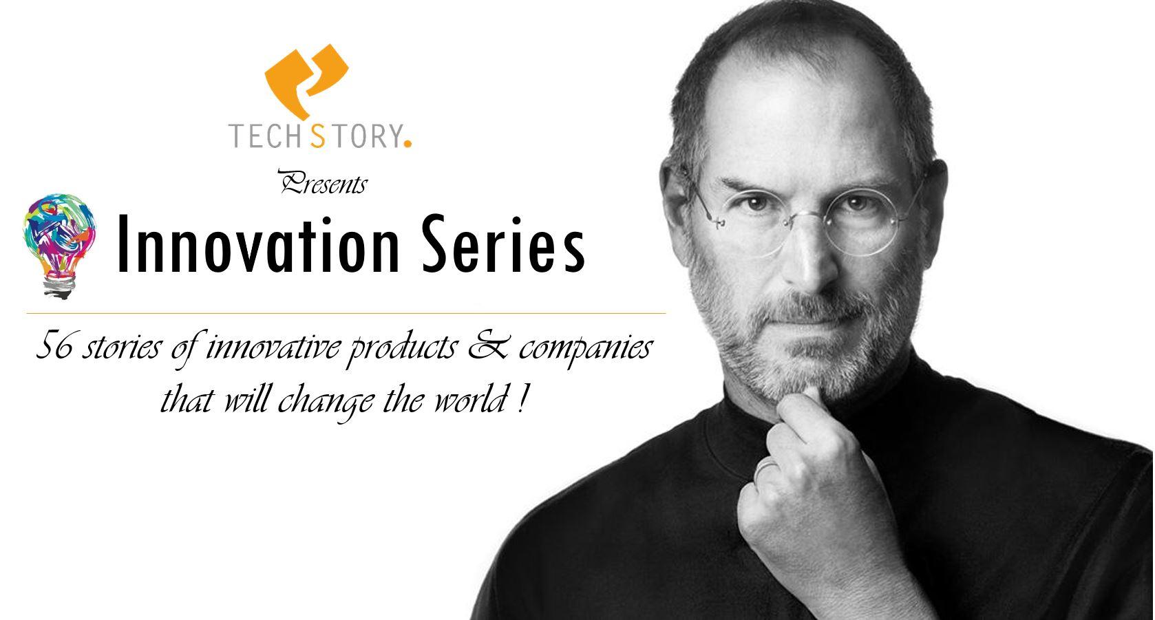 steve jobs the great innovator Steve jobs is one of the great innovators in the history of modern capitalism,  new york times columnist joe nocera told cnn's piers morgan.