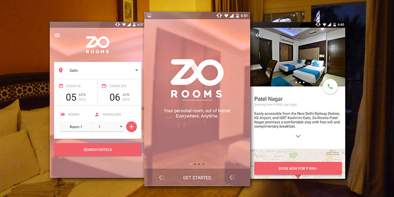 Zo-Rooms-InsideArticle1