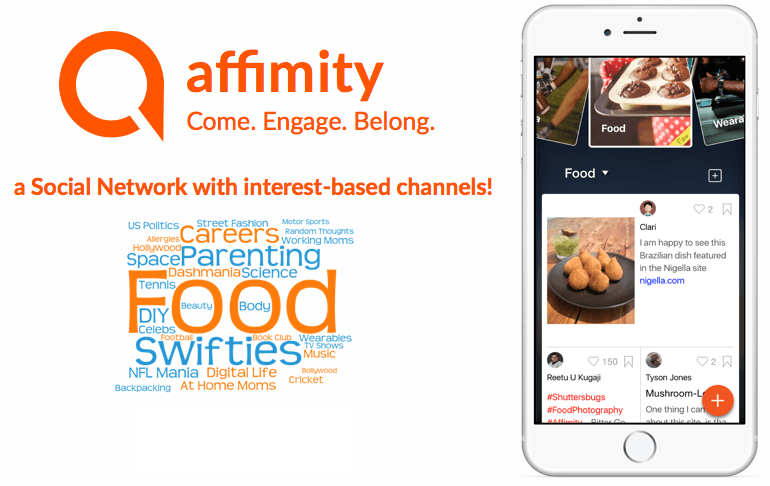 affimity-featured-image