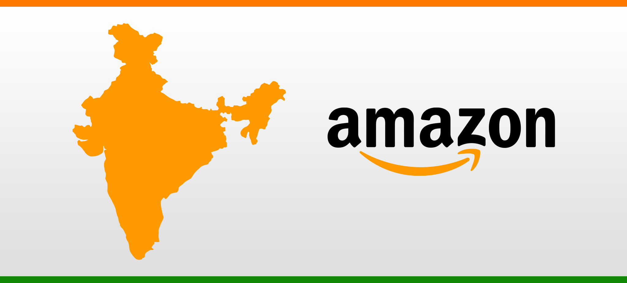 Http Techstory In Amazon To Acquire Emvantage 17022016