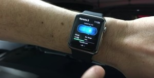 apple-watch-tesla-1