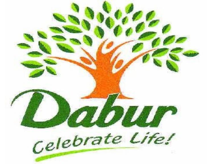 dabur-1206985064611937-5-thumbnail-4