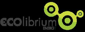 ecolibrium-logo