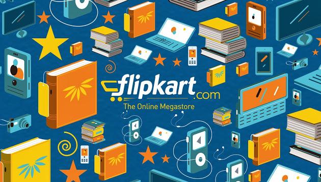 flipkart21