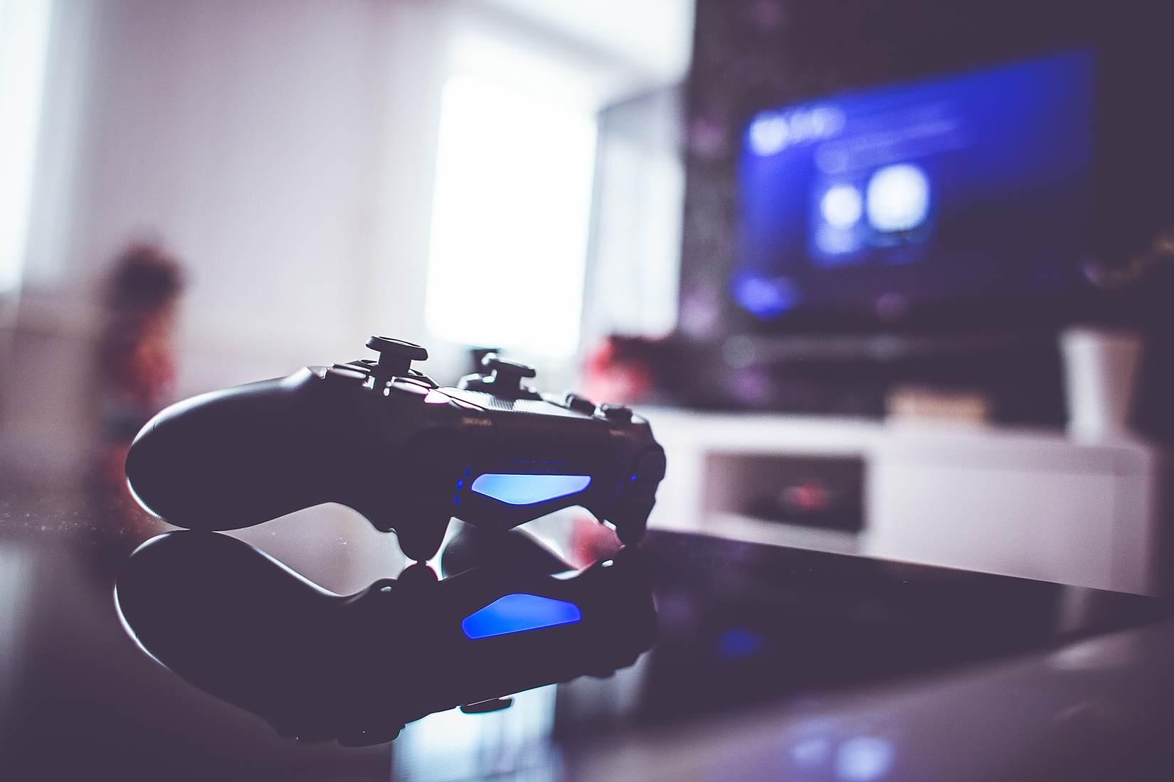 gaming101