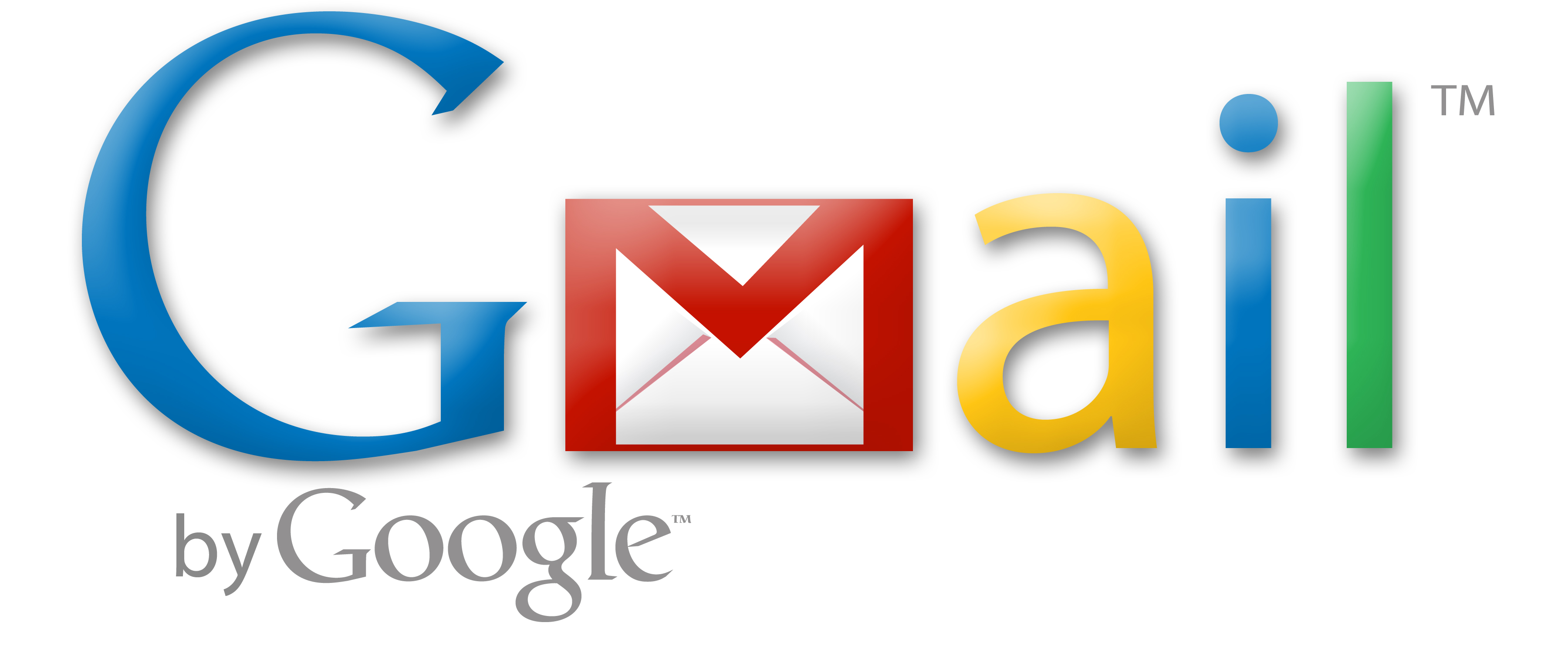 gmail-google-unsubscribe-app