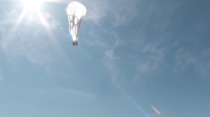 google-projectloon-big