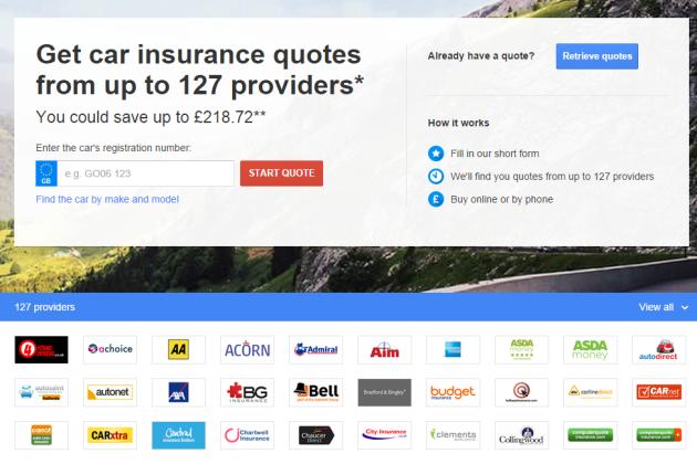 google_compare_auto_insurance_picture1-630x420