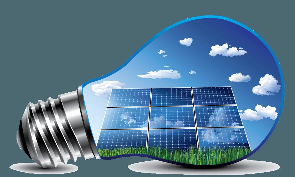 igrenenergi-solar-energy-1000x600