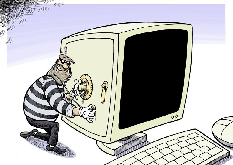 increasing_cyber_crime__rodrigo_de_matos
