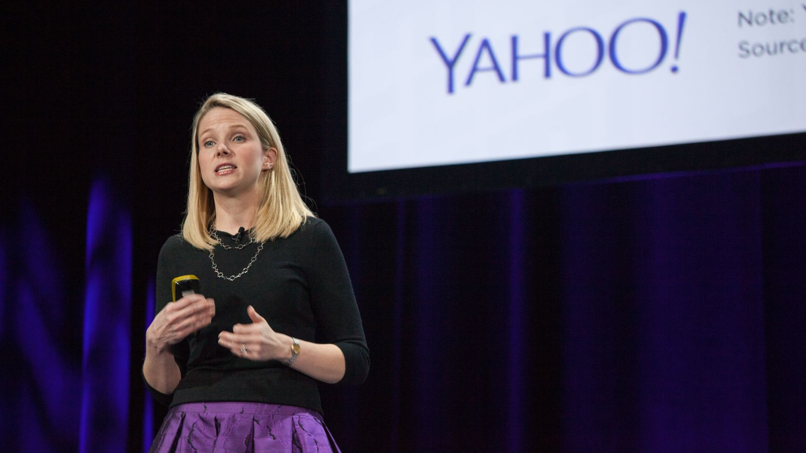 marissa-mayer-yahoo-dev-conference