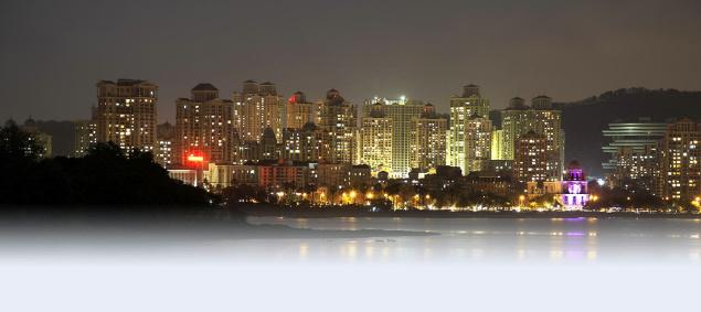 mumbai startup 2