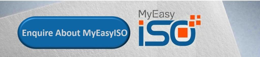 myeasyiso-1
