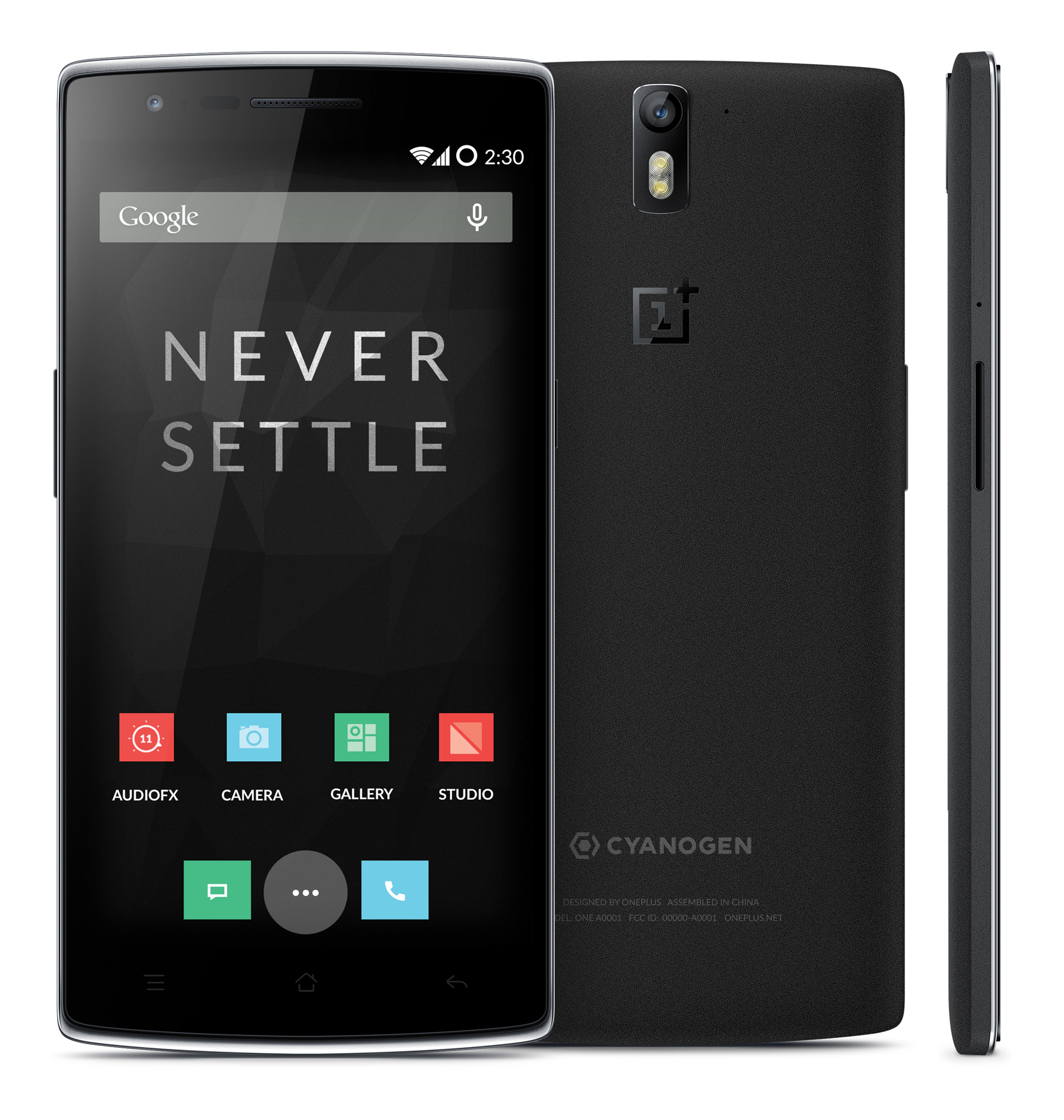 oneplus-one-press-shots-3