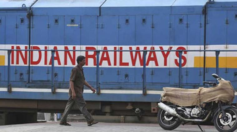 railways-l1