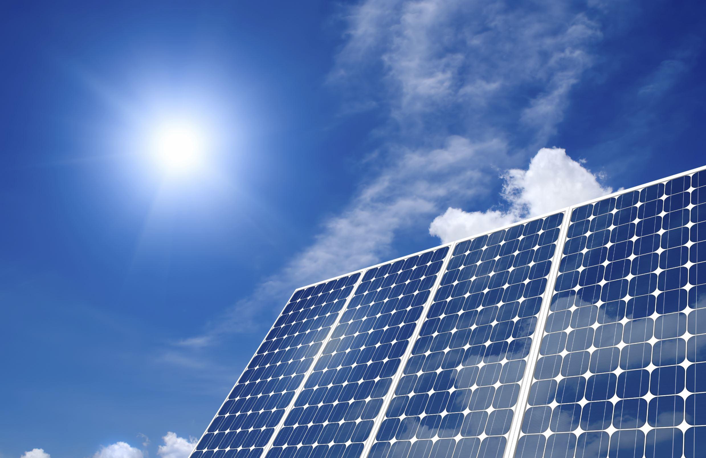 solar-power1