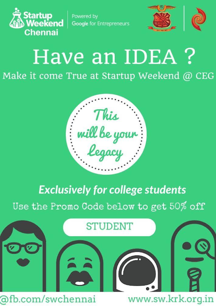 startup weekend chennai-1