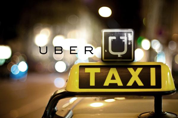 uber2-1-1