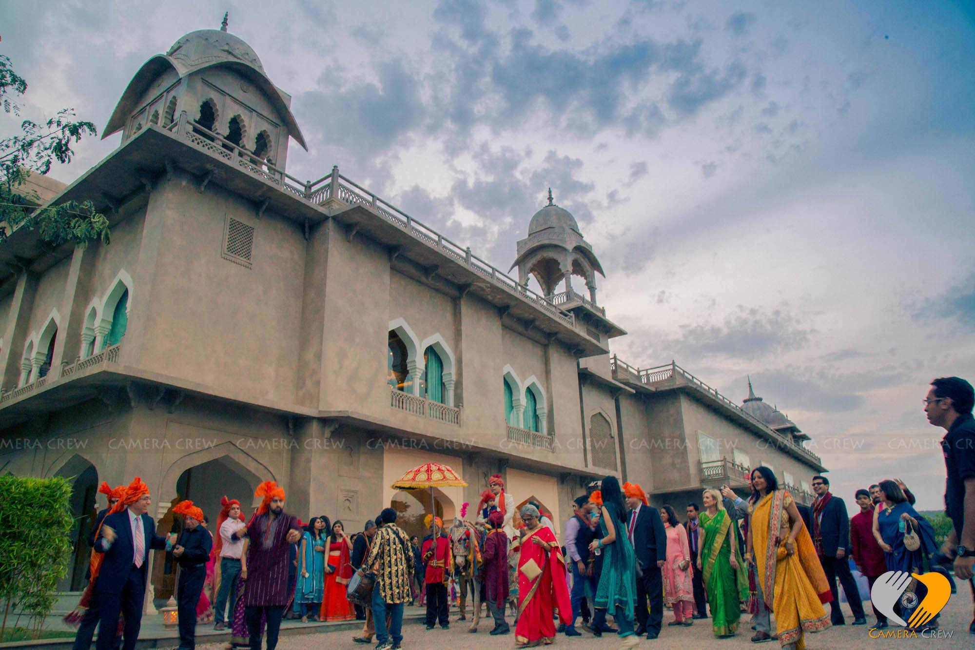 weddingz-destination-udaipur.jpg__2000x2000_q85_subsampling-2
