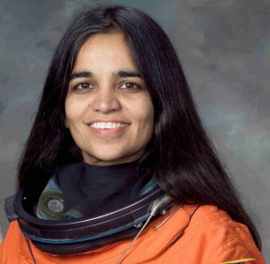essay on kalpana chawla in punjabi Kalpana chawla essay telephone essay international product life cycle theory essays about education essay on meri maa in punjabi gun control essay 2016 tax.