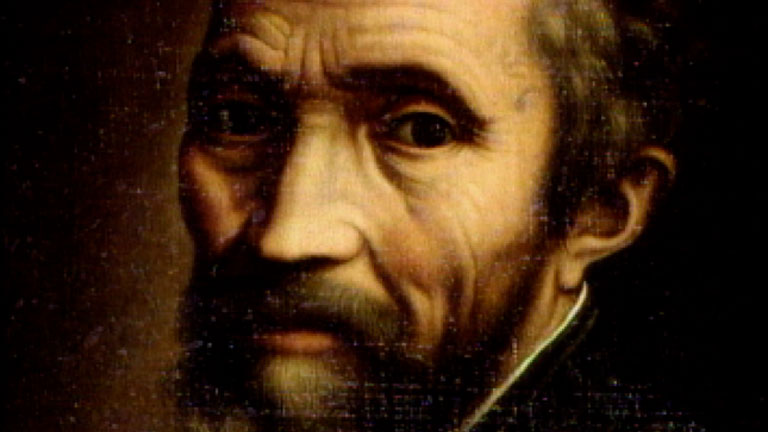 michelangelos pessimism in his poetry Free college essay michelangelo michelangelo was pessimistic in his poetry and an optimist in his artwork michelangelo's artwork consisted of paintings and sculptures that.