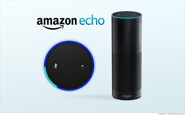 Amazon-Echo-1
