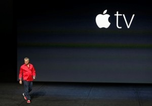 Apple~ Reuters