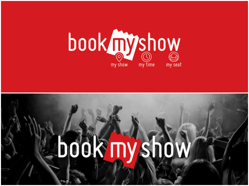 Bookmyshow-revenue-crosses-INR-100-cr-in-FY-15-reports-Tofler