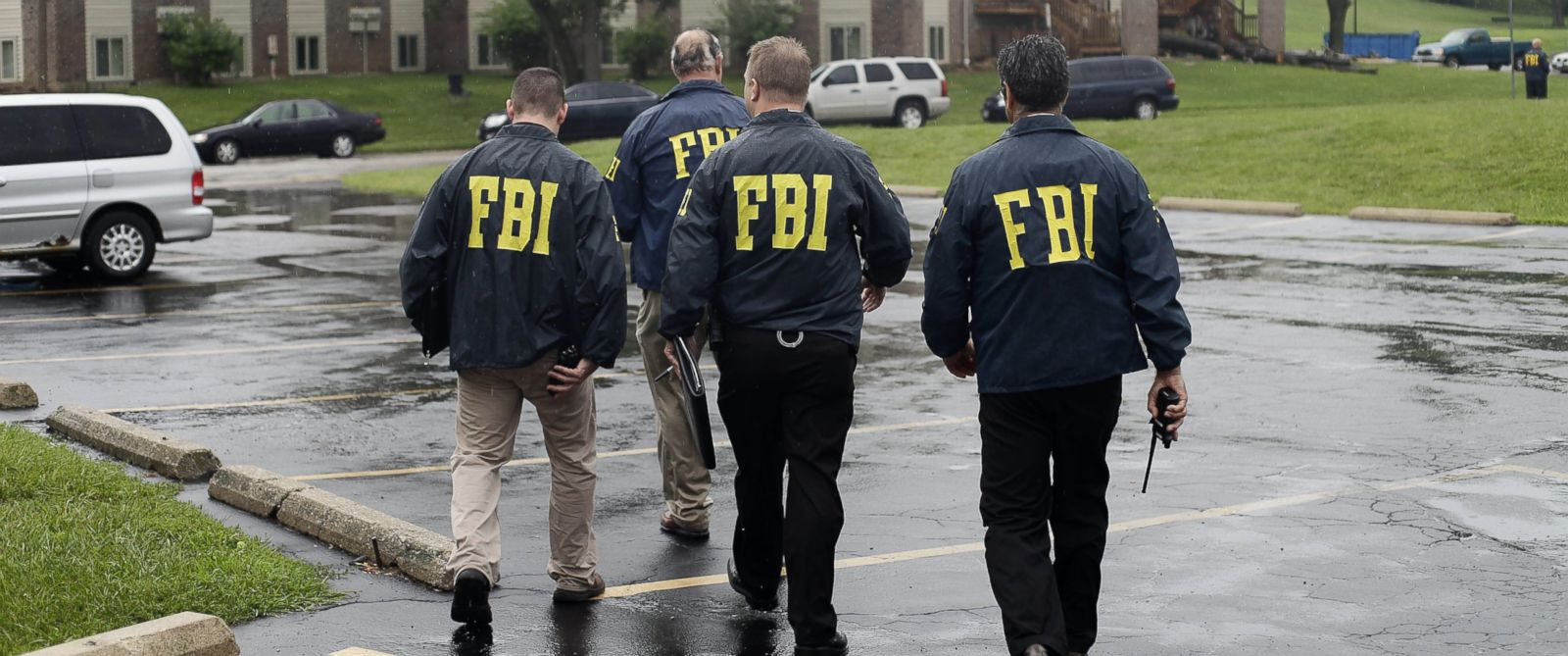 FBI informs on possible threats for crypto hodlers and exchanges
