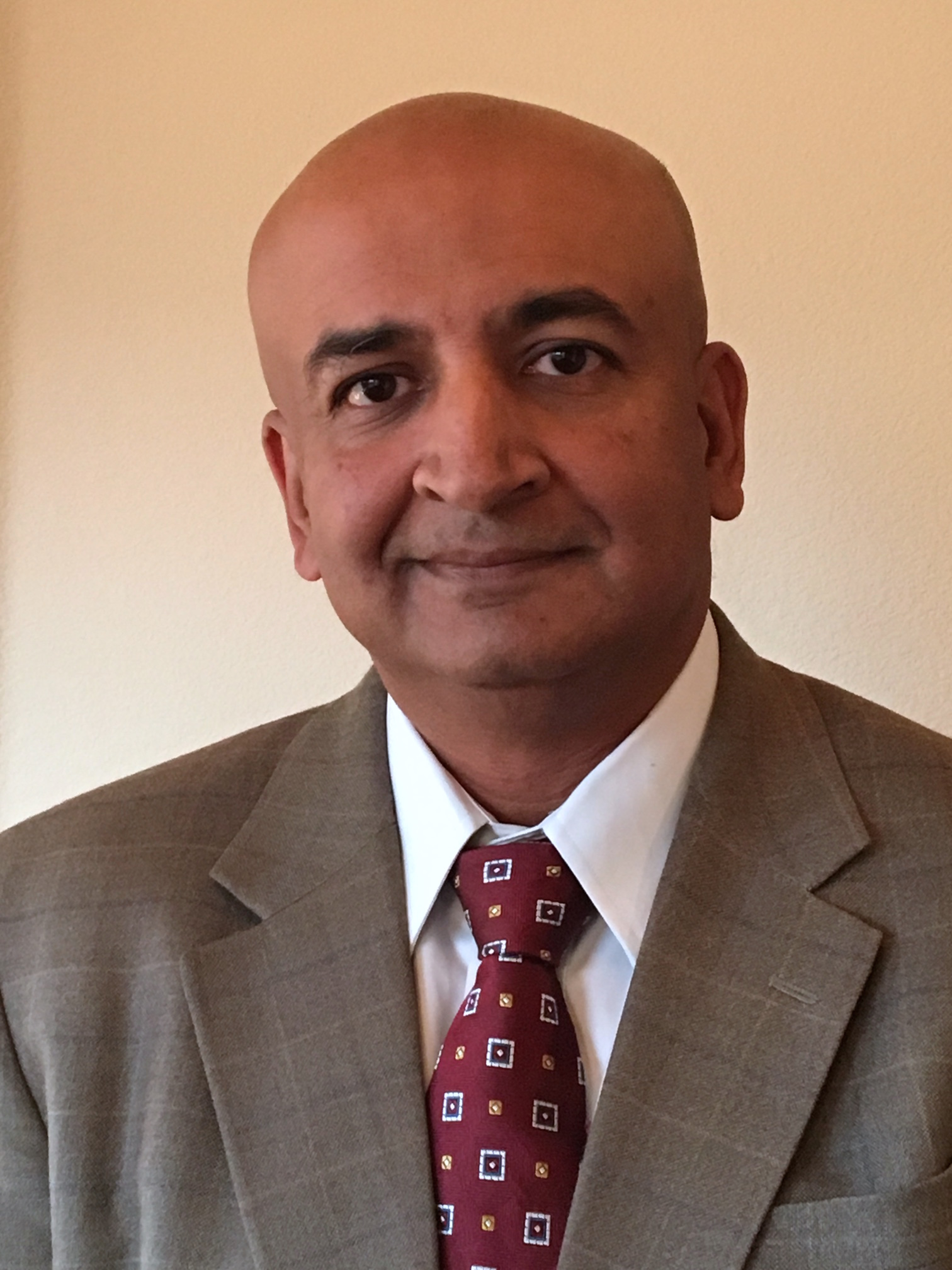 Gautam-Sinha