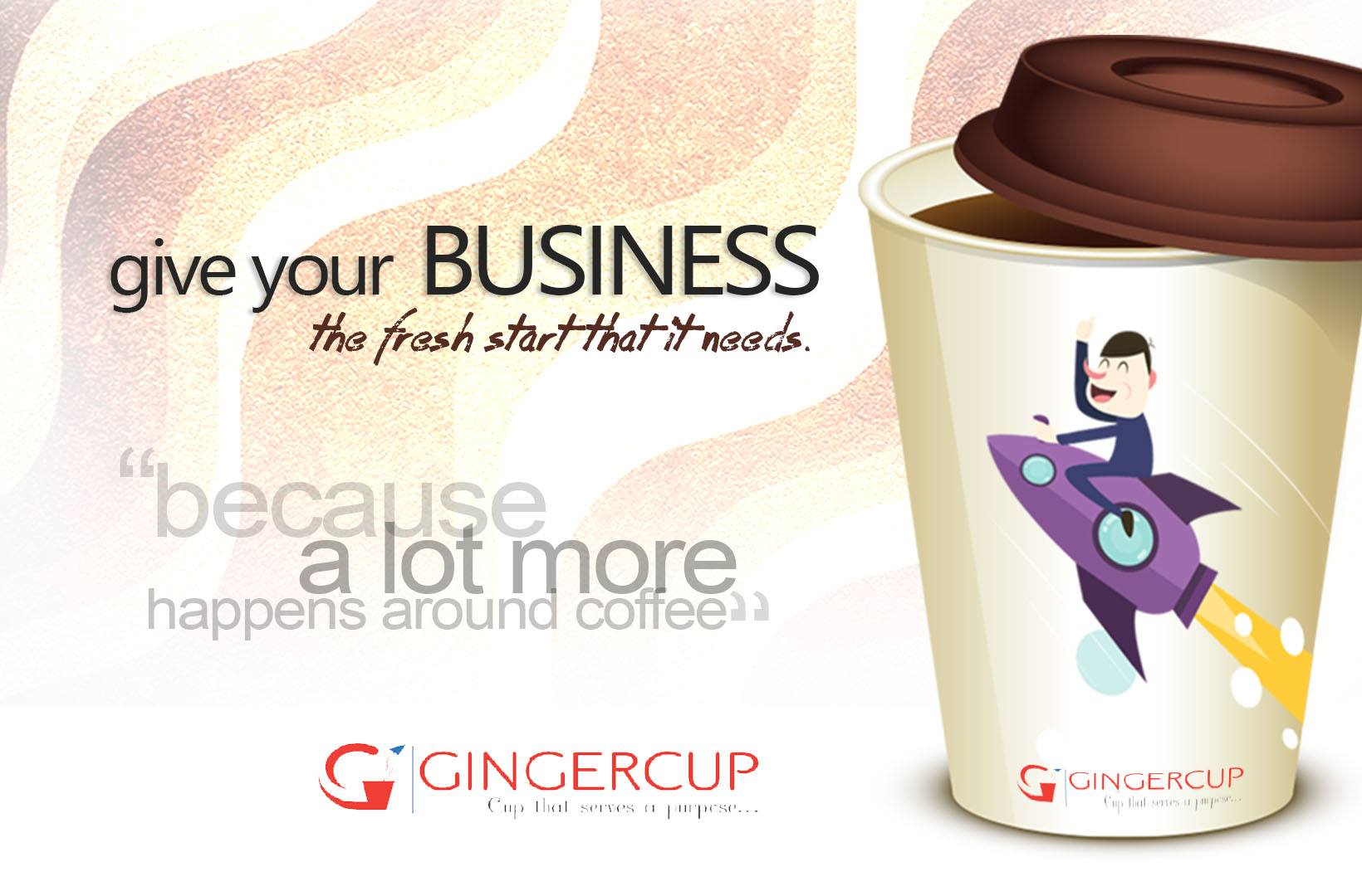 Gingercup-1