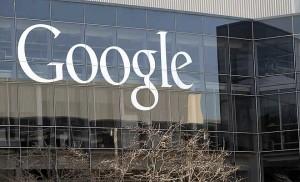 Google_Inc-1